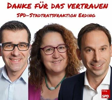 stadtrat2020-2026