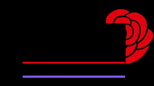 logo Chancen schaffen