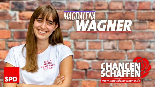 Wagner_ Chancen schaffen